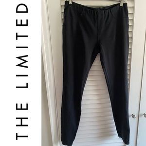 The Limited Leggings
